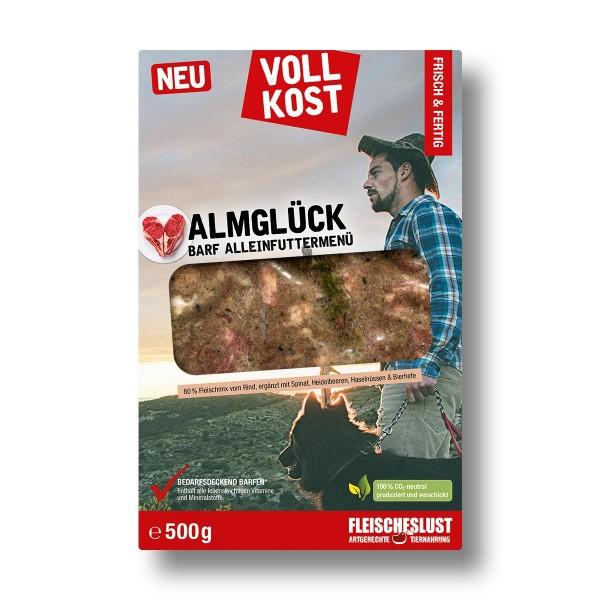 500g Almglück